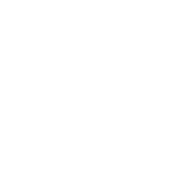Keep Calm & spara Hyrule