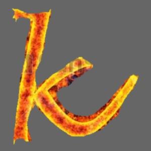 Killercrew