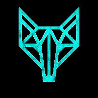 Fuchs - Modern Design