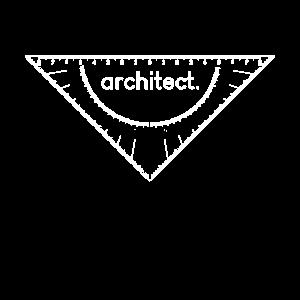 architect.