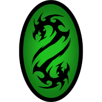 Drachenemblem