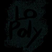 Lo Poly