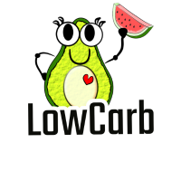 Lowcarb - Kohlenhydrat reduziert Leben, Gesund