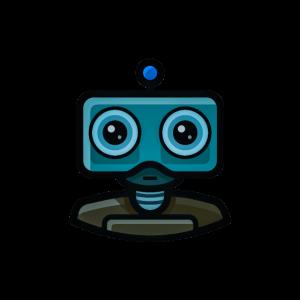Robo robo