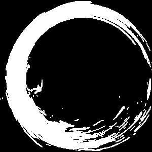 Kreis Design variante 1