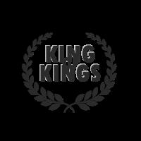 König der Könige