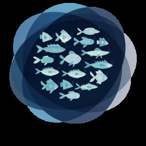 Fische Sternzeichen Angeln