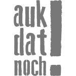 aukdattnoch text