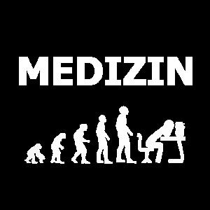 Medizin Studium