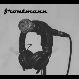 Frontmann