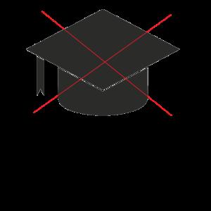 Bildung Feiern