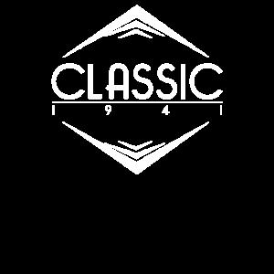 Classic 1941