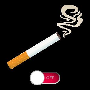 Rauchen Aus Nicht Raucher Nicht Rauchen Geschenk