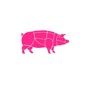 I'd SMOKE THAT - grill grillsaison fleisch smoker