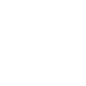 Wikinger Symbol für Energie