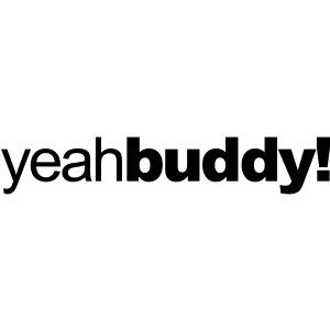 yeahbuddy