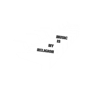 Musik Klavier Keyboard Geschenk