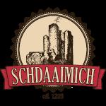 Schdaaimich