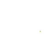 trainrestsuccess