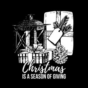 Weihnachtsgeschenke Weihnachten Heiligabend Idee