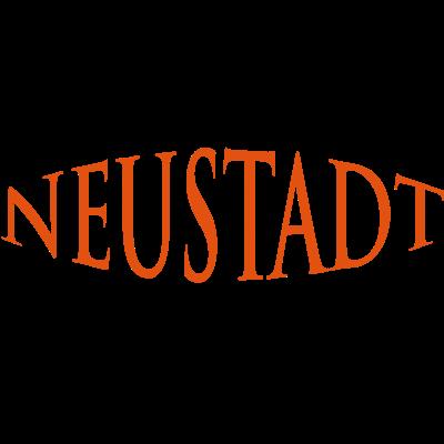 neustadt - neustadt an der weinstraße - Pfalz,Neustadt an der Weinstraße,Neustadt,Land
