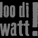 loodiwatt text