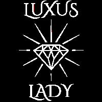 Luxus Lady 1