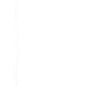 Sorry Ladies I´m in the Night´s Watch