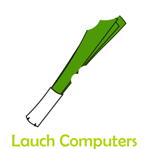 Lauch Computers