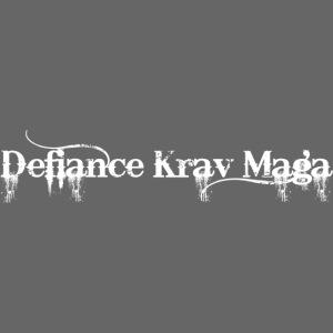 Defiance Krav Maga