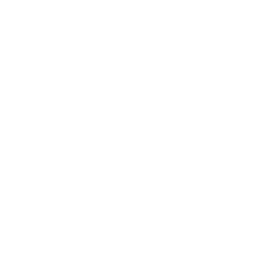 YOU Pärchen Me and You Paar Mode als Puzzle