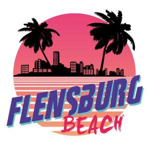 Flensburg x Miami