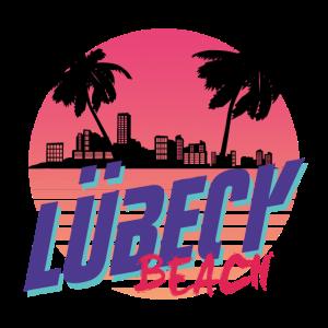 Lübeck x Miami