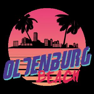 Oldenburg x Miami