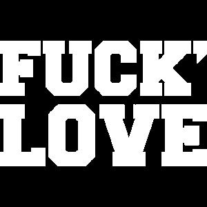 Fuck Liebe Liebeskummer unglücklich Beziehung Ehe