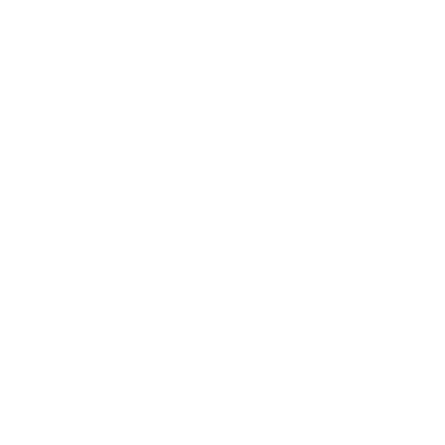Cologne Silhouette Stadt Deutschland - Cologne Silhouette Stadt Deutschland - ich liebe,i love,grunge,Stadt,Skyline,Silhouette,Metropole,Love your City,Love,Liebe deine Stadt,Liebe,Kölnerin,Kölner Dom,Kölner,Köln,Großstadt,Geschenkidee,Geschenk,City Silhouette,City,CGN