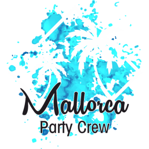 Mallorca Palmen