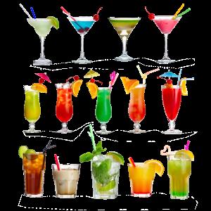 kisspng cocktail