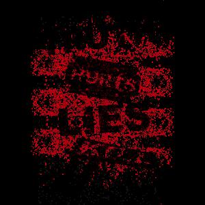Truth Hurts Lies Kill