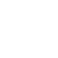 Grillweltmeister 2018