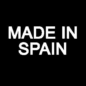 Made in Spain, Geboren in Spanien, Heimat