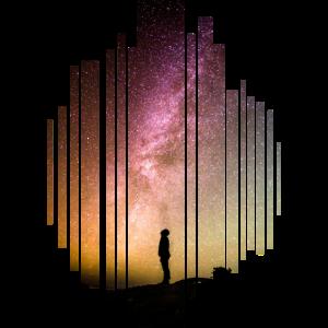 Der Sternenhimmel