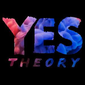 Ja Theorie