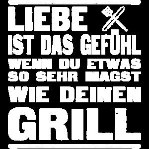 Liebe Grill