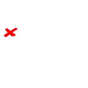 Beziehung Grill
