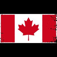 Kanada Ahorn Vancouver Montreal Toronto Maple Leaf