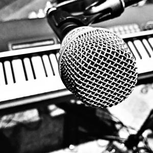 Vocals&Piano