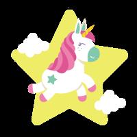 unicorn1