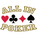 custom_all_in_poker_tee_shirts