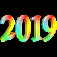 2019 bunt